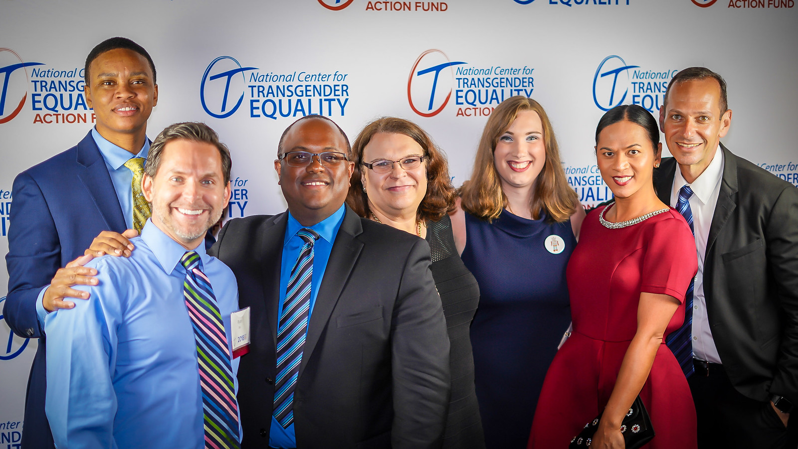 2018.05.18 NCTE TransEquality Now Awards, Washington, DC USA 00309