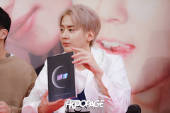 [HK.KPOP.PAGE] 180521_Citywalk x TEEN TOP FAN MEETING_45