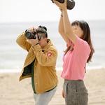 NYFA Los Angeles - 04/05/2018 - Photo - Zuma Beach