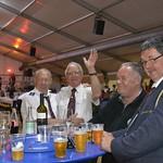 2018 - Bezirksmusikfest Simplon-Dorf