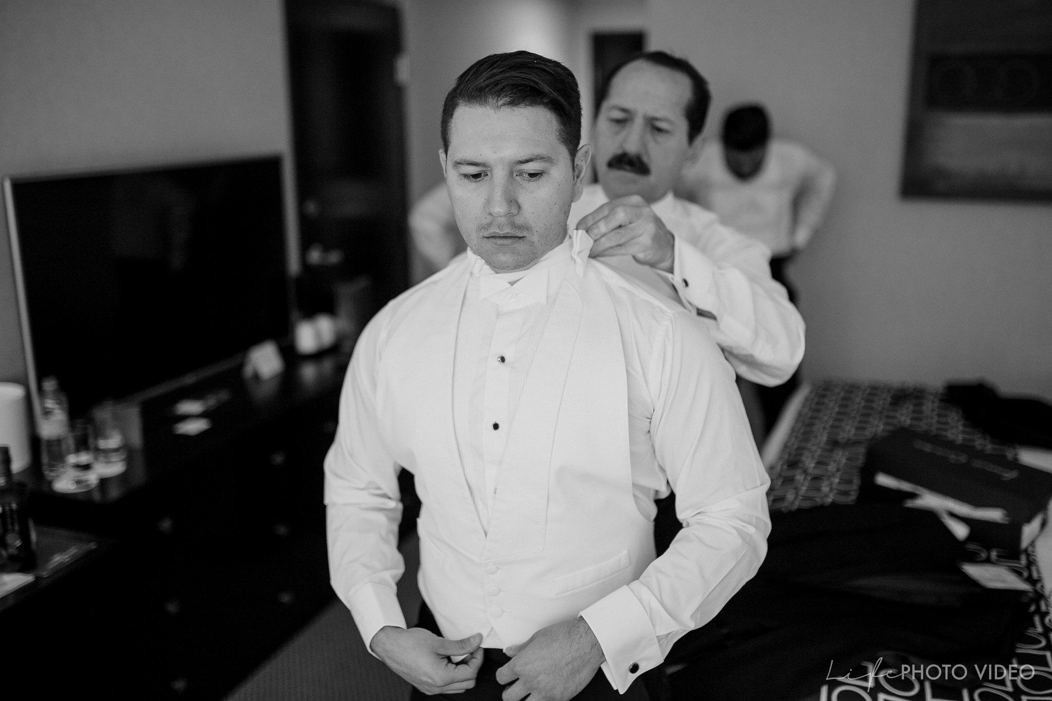 Guanajuato_wedding_photographer_0001