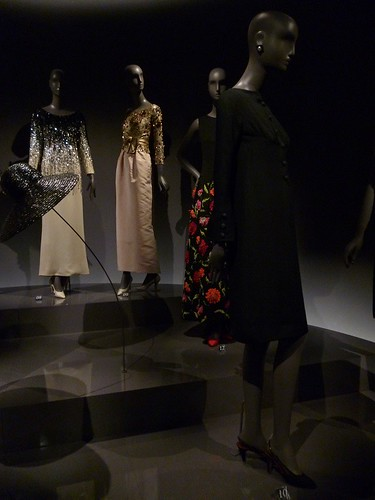 3 ysl museum - history of a collection 1