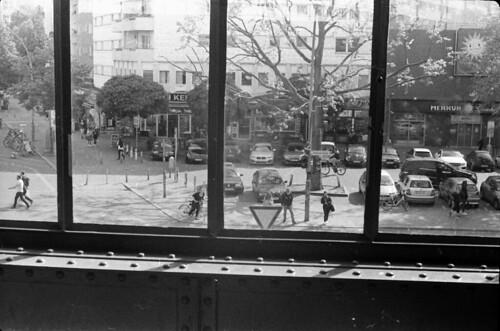 2018_05 Berlin Kodak 3200_0030