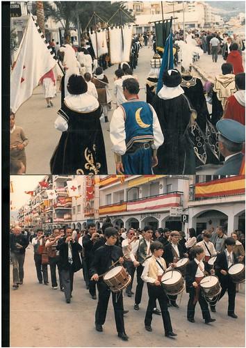 Festes 1985