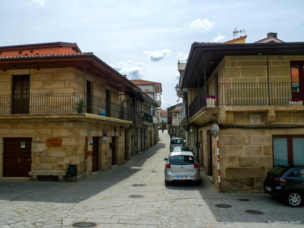 23.- CPIS - 5ª etapa (Allariz-Ourense) (207)