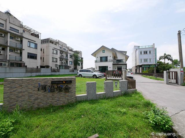 河沿悅舍-1260394