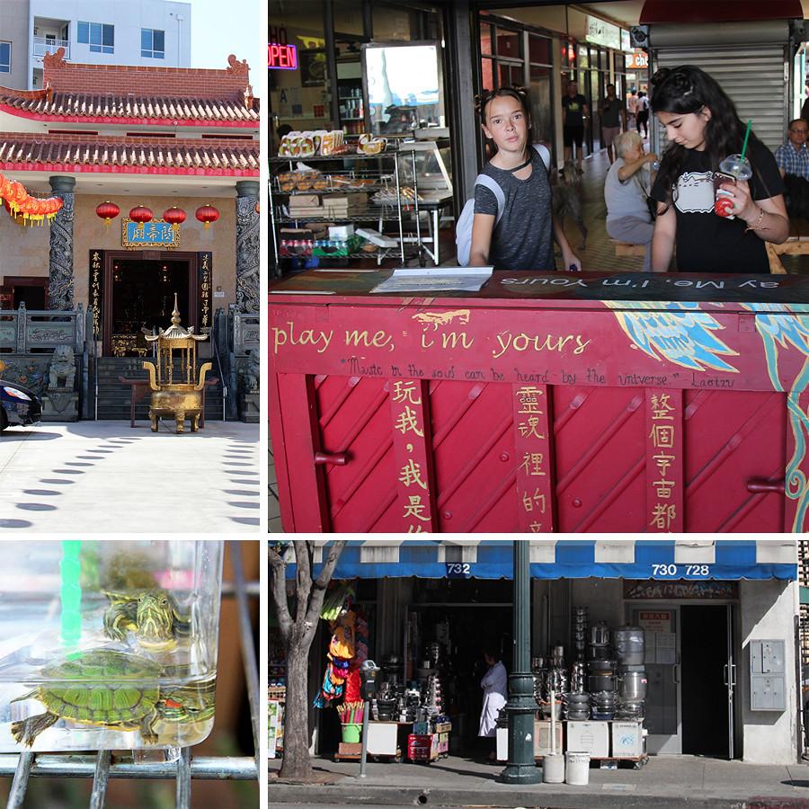 Minefair-Chinatown-4