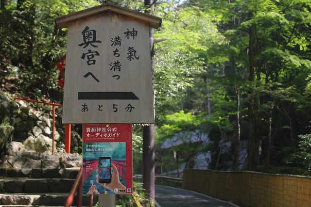 kifune-yui002