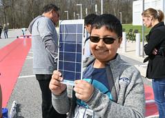 Junior Solar Sprint Setup2-6