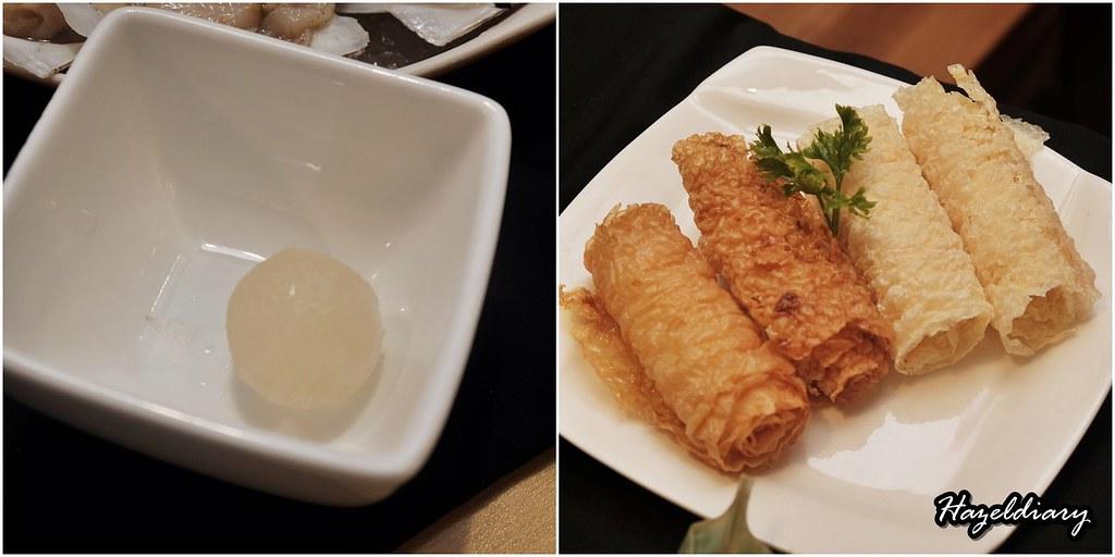 Ding Xian Hotpot -Eat At Seven-8