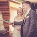 The Old Lodge Stroud, Sarah Elvin Photography 20