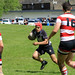 Saddleworth Rangers v Fooly Lane Under 18s 13 May 18 -49