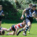 Saddleworth Rangers v Fooly Lane Under 18s 13 May 18 -1