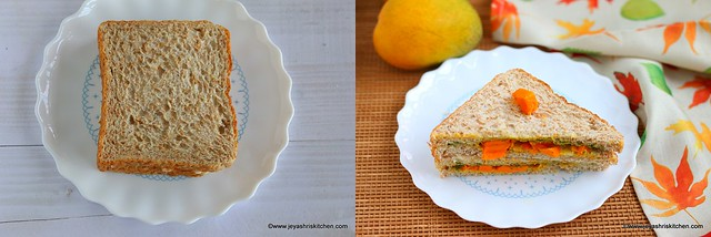 mango sandwich 2