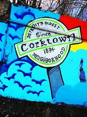 corktown 071 (1)
