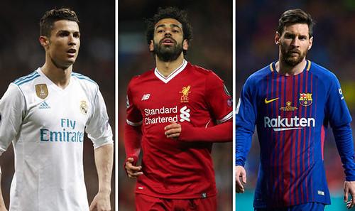 Mohamed-Salah-Cristiano-Ronaldo-Lionel-Messi-951363