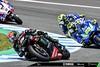 2018-MGP-Zarco-Spain-Jerez-029