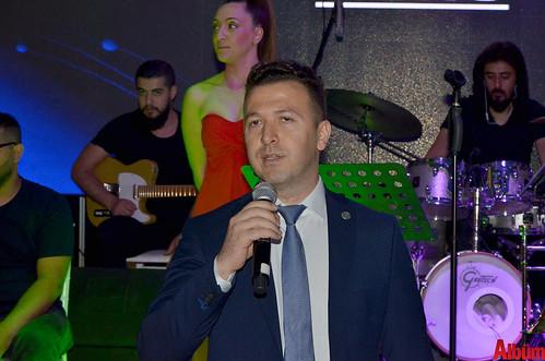 Mehmet Ertekin