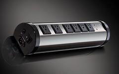 AudioQuest Niagara 1000 power conditioner