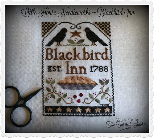 LHN_Blackbird Inn