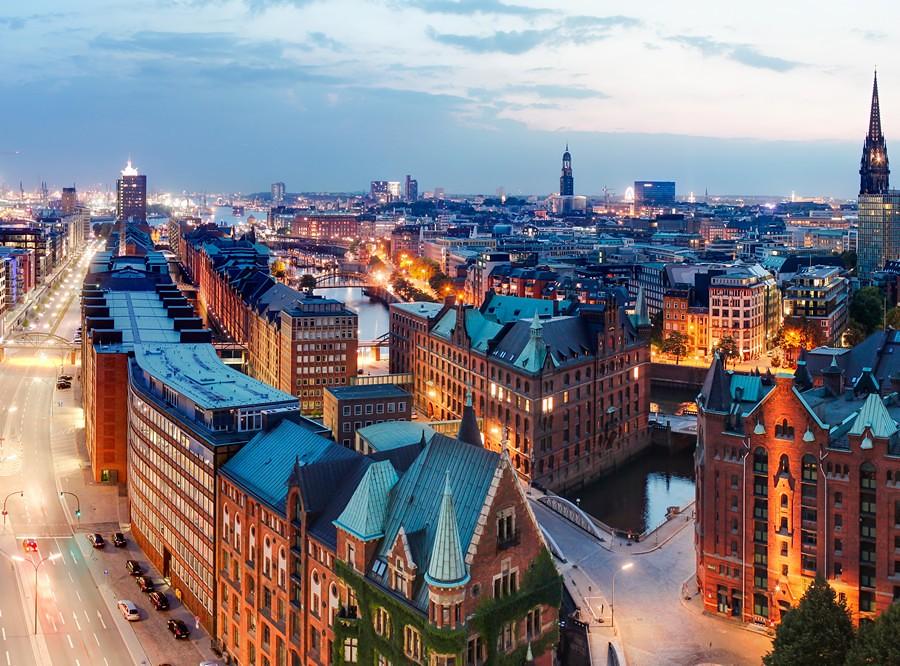 Hamburg najvpecatlivite obelezja 1
