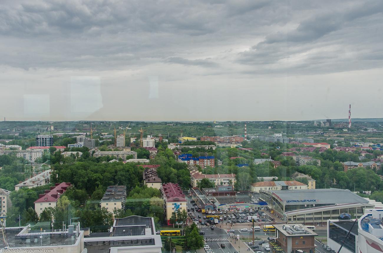 Университет_смотровая площадка-23