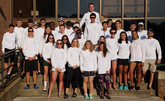 WSHS Team Group photos national 2018 20180524_074856