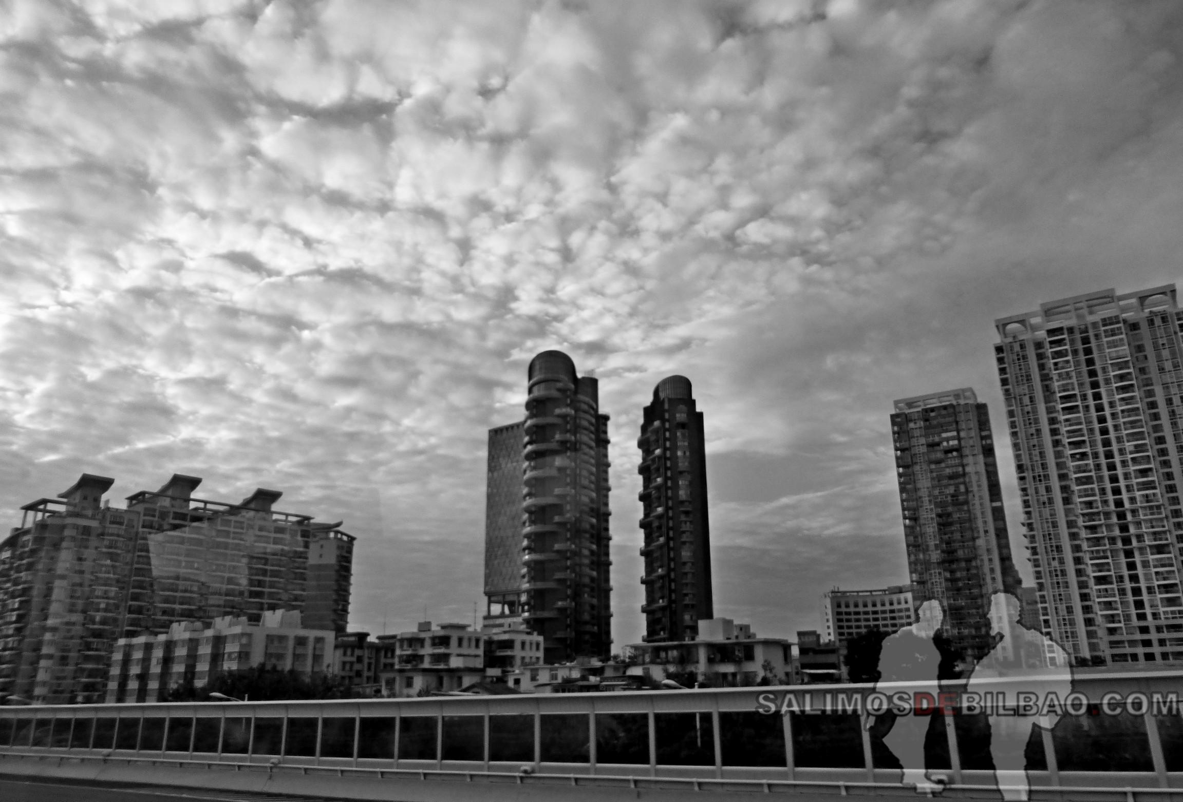 1400. Xiamen