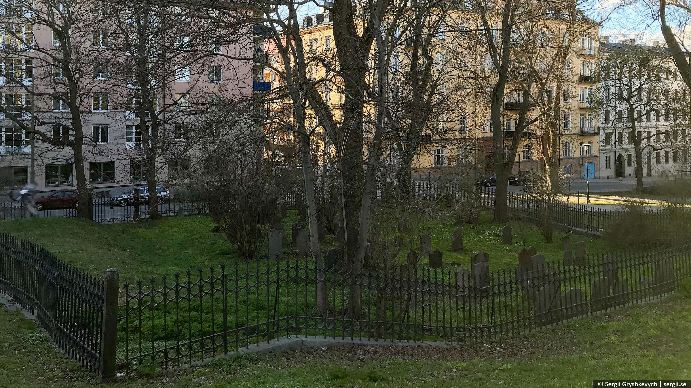 stockholm-sweden-solyanka-10-42