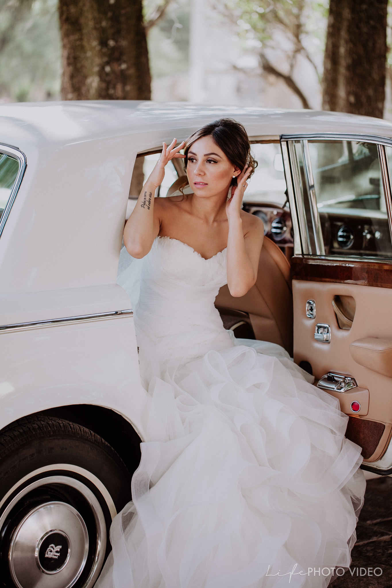 Guanajuato_wedding_photographer_0026