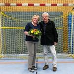 Verabschiedung Petra und Jürgen 14.04.2018