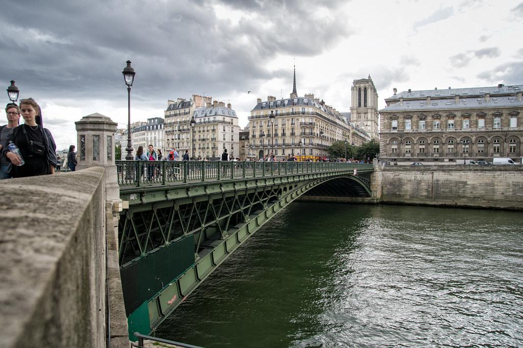 Balade sur Paris 41049303124_4c332e613f_b