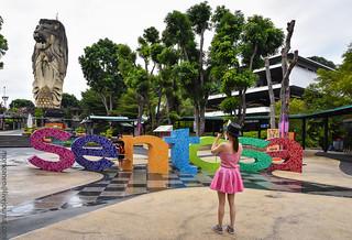 singapore-dubai-(8)