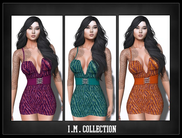 imcollection1