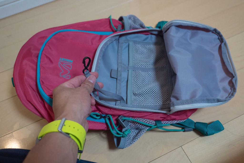 MILLET_bag-14