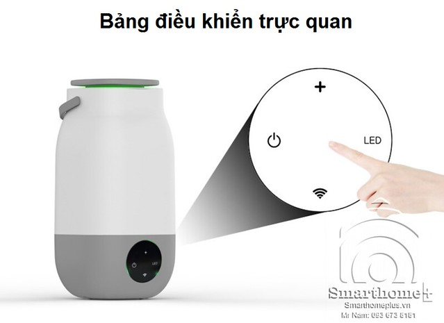 may-phun-suong-tao-am-wifi-smarthomeplus-shp-hum1
