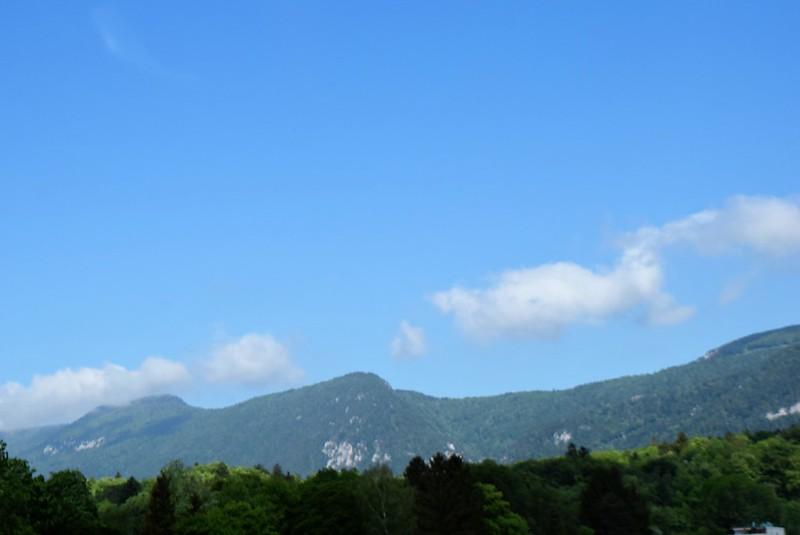 Clouds 11.05 (3)