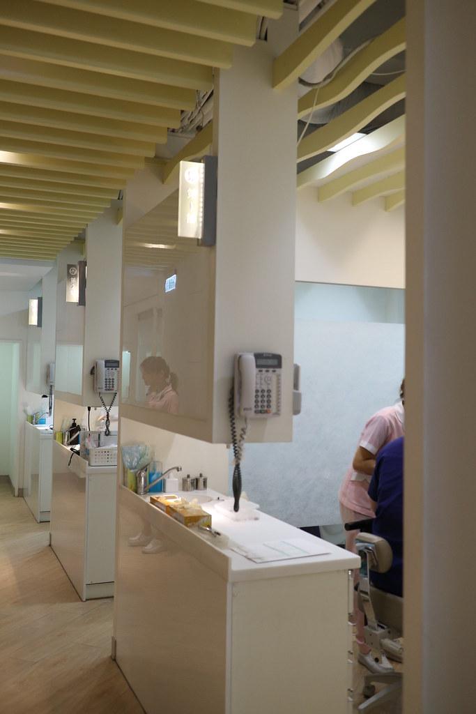 絕美牙醫診所 (5)