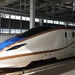bullet-train-2646856_640-560x360