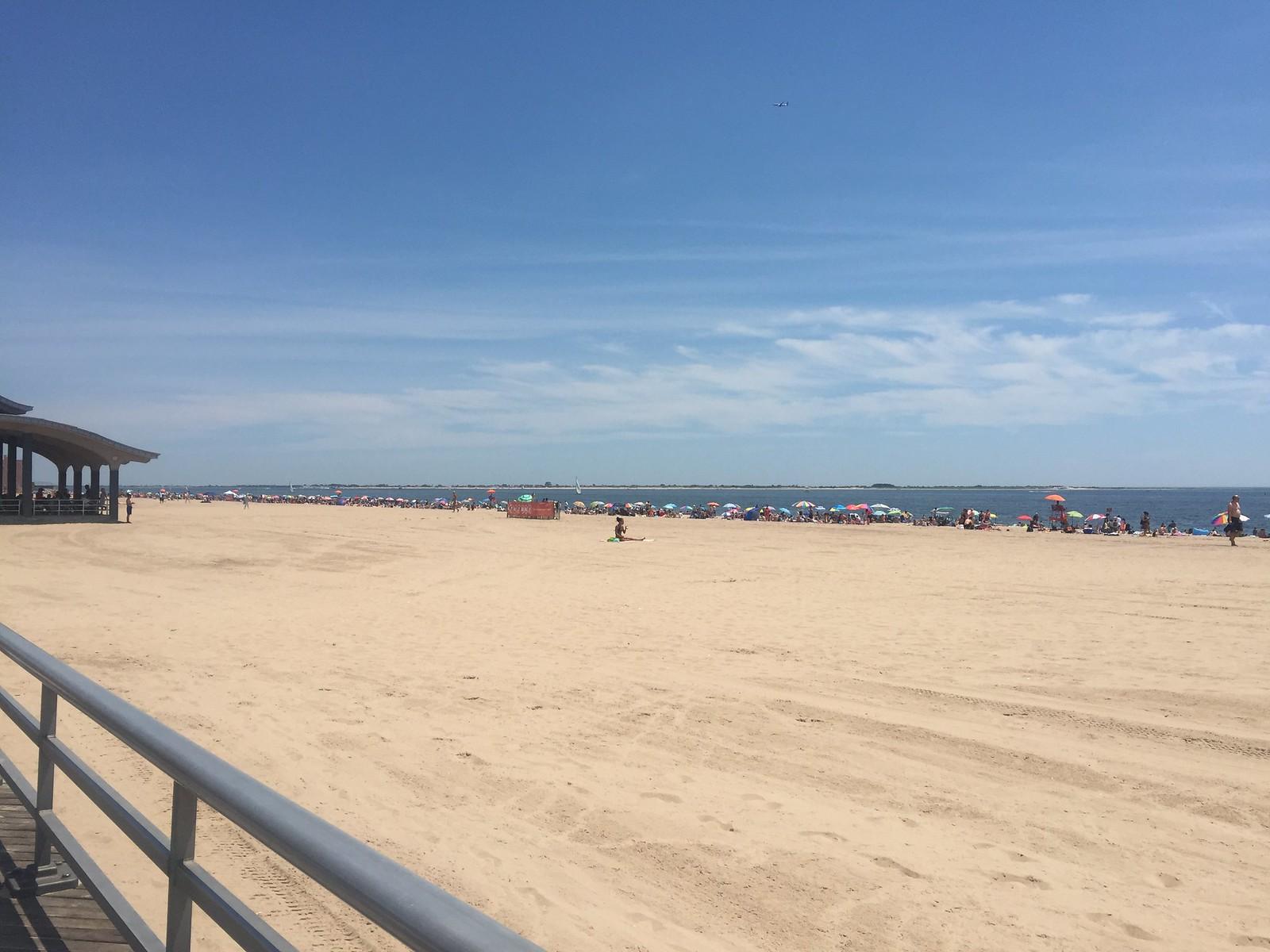 Coney Island-005