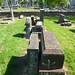 Irvine Old Parish Churchyard (387)