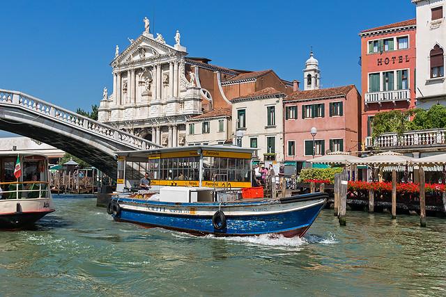 Венеция-289