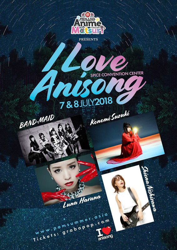 PAM18_Anisong_Poster