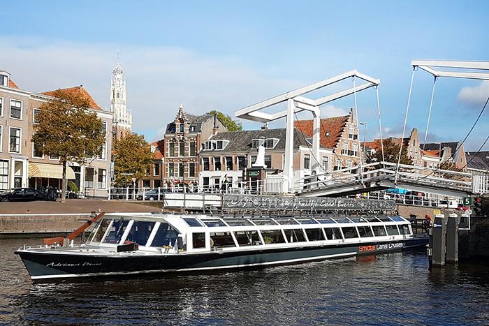HaarlemSmidtje-4
