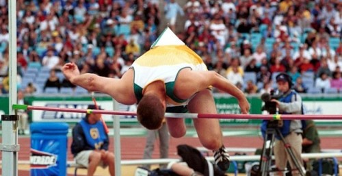 High Jump Equipment in Rutland | Athletics Equipment #Track #and...