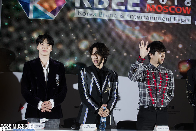 Infinite_kbee_2018_052