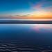 Low Tide! by karindebruin