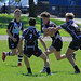 Saddleworth Rangers v Wigan St Patricks Under 15s 13 May 18 -24