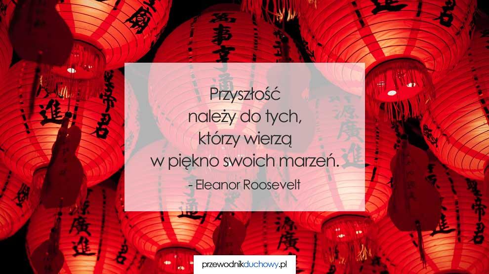 Horoskop chiński 2019