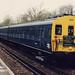 BR-5176-S14351S-Woodside-SEG_EndOfAnEra-150495a